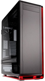 Phanteks Big Tower Grey