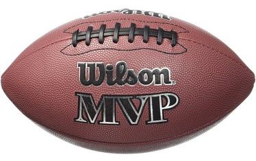Wilson MVP Rugby Ball WTF1411XB