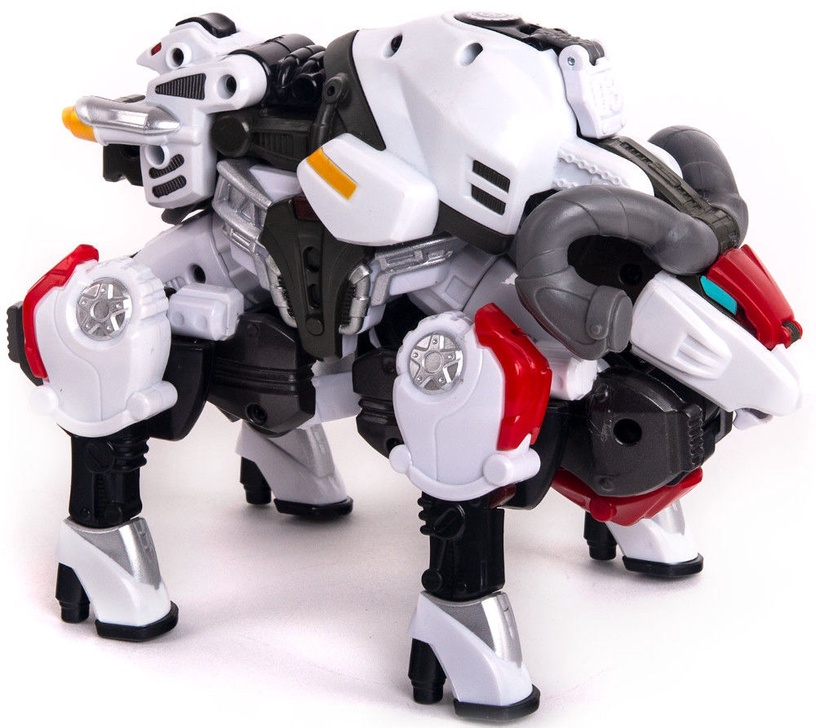 Young Toys Metalions Aries 314027