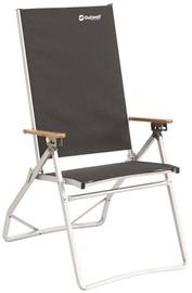 Outwell Plumas High Back Foldable Chair 410050