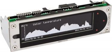 Aqua Computer Aquaero 5 XT