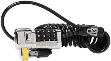 Kensington ClickSafe Portable Combo Lock