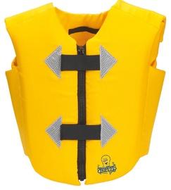 Beco Sindbad Swimvest 30-60kg