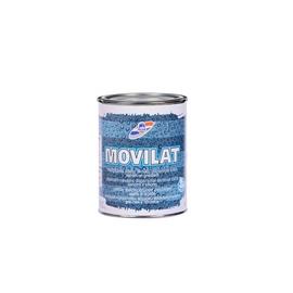 Krāsa iekšdarbiem RILAK Movilat 7C, 0.9L