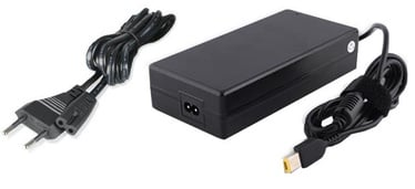 Whitenergy AC Adapter For Lenovo 135W