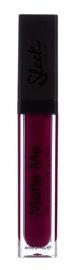 Sleek MakeUP Matte Me Lip Cream 6ml 1041