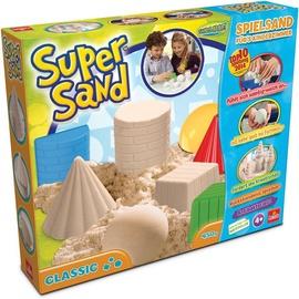 Goliath Super Sand Classic 83216