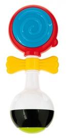Canpol Babies Lollipop Rattle 81/001 Assort
