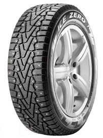 Зимняя шина Pirelli Winter Ice Zero, 245/60 Р18 109 H XL