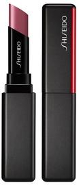Lūpu krāsa Shiseido Visionairy Gel 208, 1.6 g