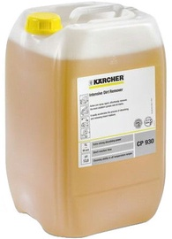 Karcher CP 930 Intensive Dirt Remover 20L