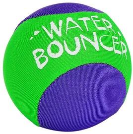 Simba Water Bouncer 7790885