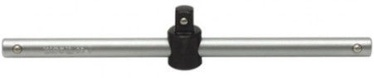 "Yato YT-3840 Extension Bar with Slide 3/8"" 198mm"