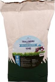 Muruseeme Trallimuru 10kg