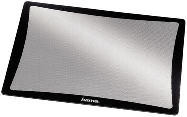 Hama Optical Mouse Pad Black/Grey