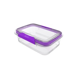 Dėžutė maistui Decor Match-ups, 2 l