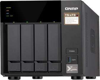 QNAP TS-473-8G