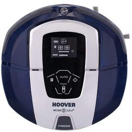Hoover Robo RBC030/1 011