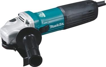 Makita Angle grinder GA5040RZ1