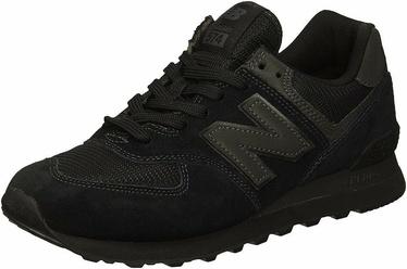 New Balance Classic Sneakers ML574ETE Black 45