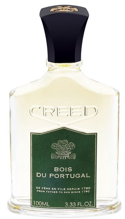 Kvepalai Creed Bois Du Portugal 100ml EDP