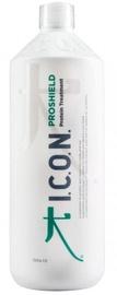 I.C.O.N. Proshield Protein Treatment 1000ml