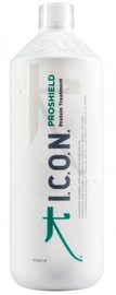 I.C.O.N. Proshield Protein Treatment 1000ml