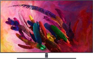 Televizorius Samsung QE75Q7FN