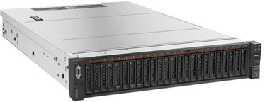 Lenovo ThinkSystem SR650 7X06A08HEA