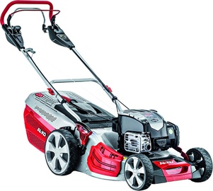AL-KO Silver Highline 527 VS Petrol Lawnmower