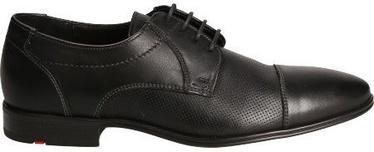 Lloyd Oskar 19-067-10 Shoes Black 39