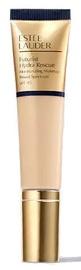 Estée Lauder Futurist Hydra Rescue Moisturizing Makeup SPF45 35ml 1W2