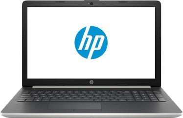 HP 15-db0003nw 4UE98EA 1SSD