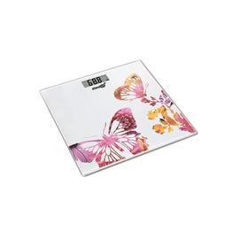 Svarstyklės Standart EB1622-F014 White