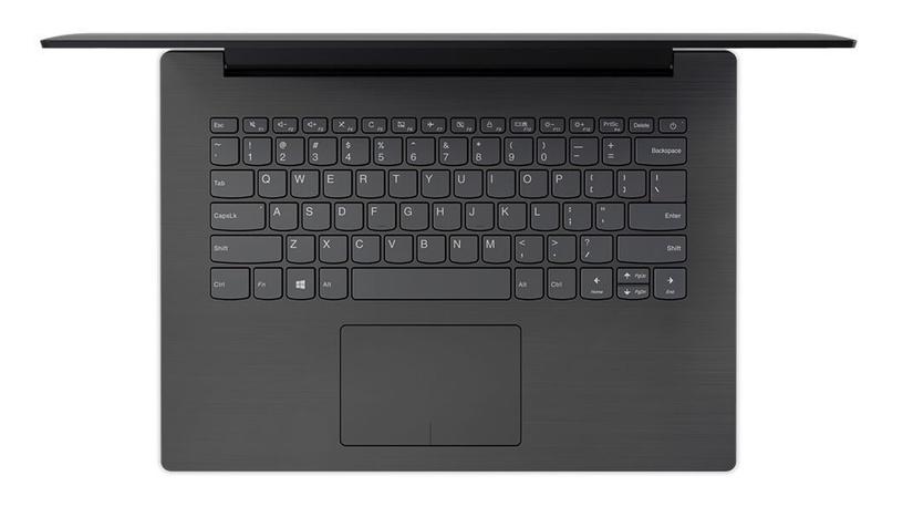 Nešiojamas kompiuteris Lenovo Ideapad 320-14IKB 80XK013WPB