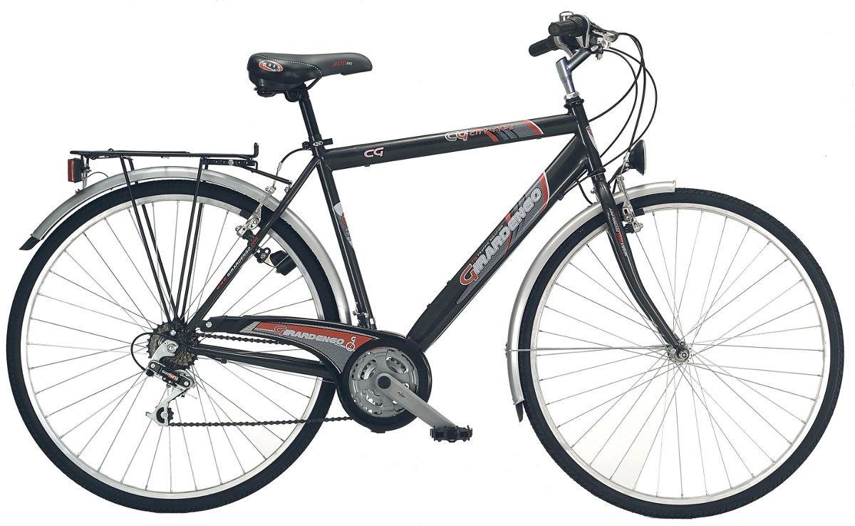 b3a4bcc3404 Jalgratas Girardengo GMU28218C 28