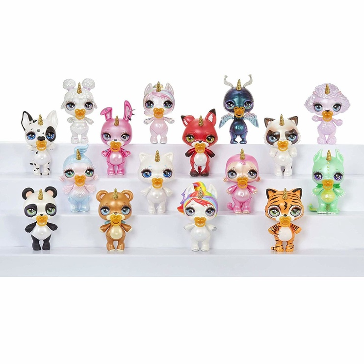 MGA Poopsie Sparkly Critters 559863