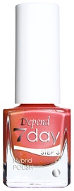 Depend 7day 5ml 7007