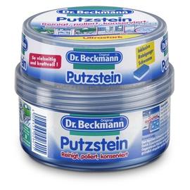 Valomasis akmuo Dr. Beckmann Putzstein, 0,4 kg