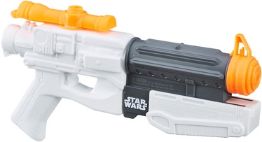 Hasbro Nerf Super Soaker Star Wars VII B4441