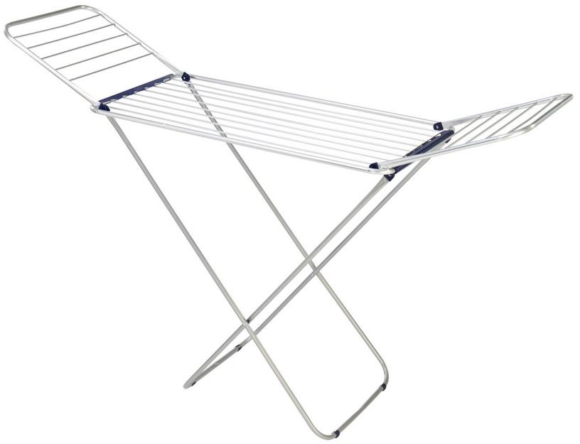 Сушилка для одежды Leifheit Classic Siena 180 Easy Aluminium