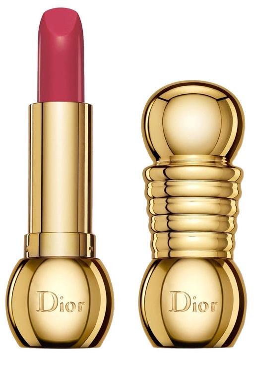 Губная помада Christian Dior Rouge Diorific 23, 3.5 г