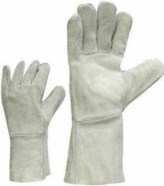 Рабочие перчатки Artmas 4750959029329