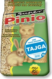 Песок Certech Super Pinio Tajga 10855, 10 л