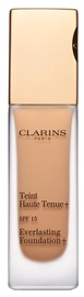 Clarins Everlasting Foundation+ SPF15 30ml 112.5