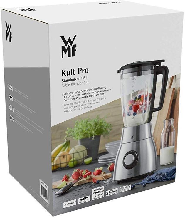 WMF Kult Pro Power 416510011