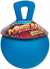 Karlie Flamingo Power Ball 22cm