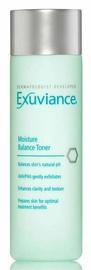 Sejas toniks Exuviance Moisture Balance Toner, 200 ml