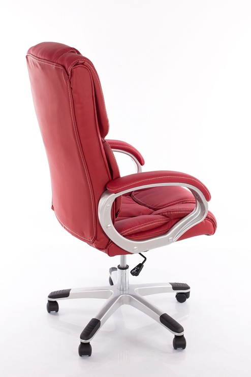 Happygame Office Chair 5905 Red