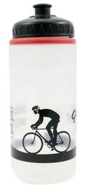 Good Bike Transparent 550 CC
